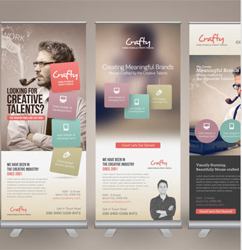 img-services-roll-up